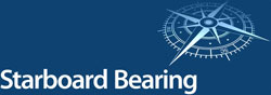 Starboard Bearing - Yacht Services & Event Management